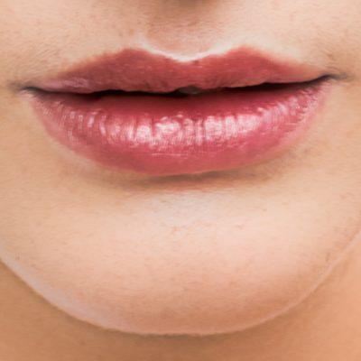Lipsticks en lipgloss
